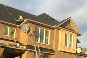 Shingles Roofing & Umbrella Pro Roofing u2013 As a locally owned roofing company ... memphite.com